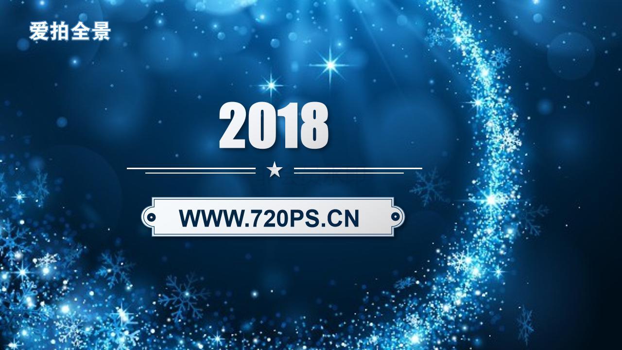 720PS+教育_01.jpg